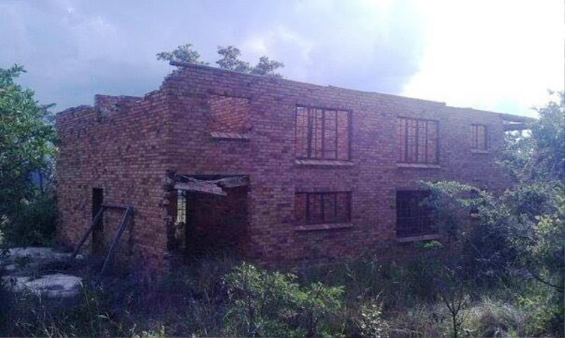 Farm for sale in Vaalwater ENT0073992 : photo#1
