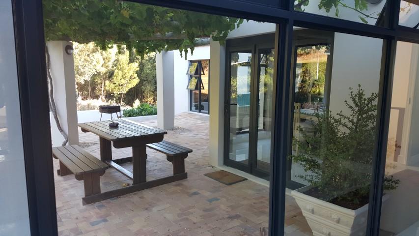 4 Bedroom House for sale in Helderberg Estate ENT0005942 : photo#25