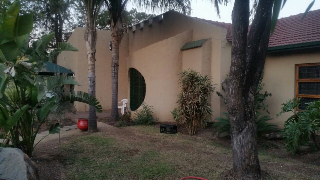 3 Bedroom House for sale in Brits ENT0050955 : photo#20