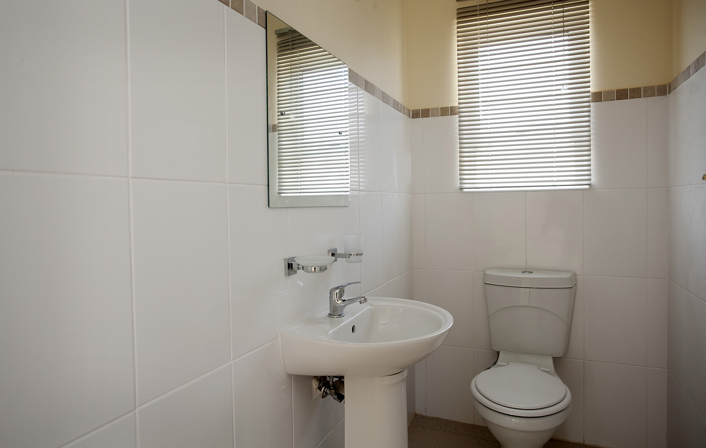 4 Bedroom House for sale in Lorraine ENT0068019 : photo#16