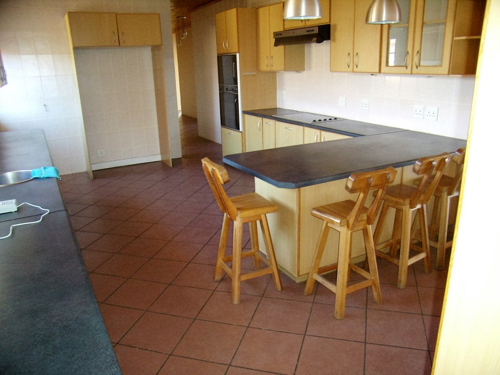 10 Bedroom House for sale in Gansbaai ENT0011932 : photo#6
