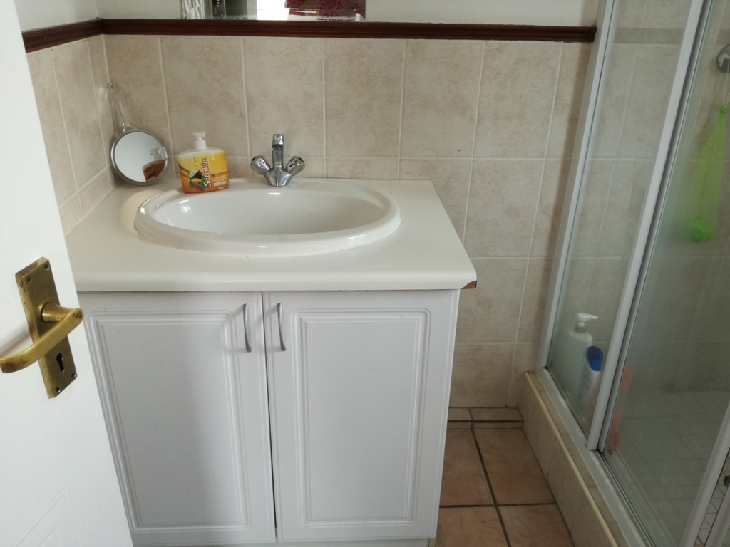 2 Bedroom Townhouse for sale in Sunninghill ENT0084557 : photo#15