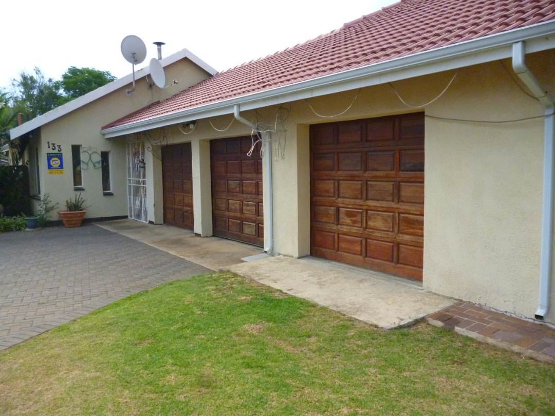 3 Bedroom Home in Sun Air Park
