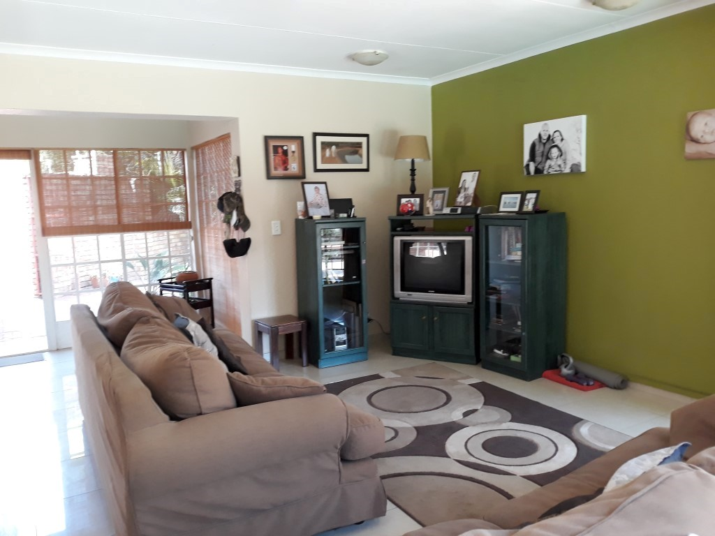 3 Bedroom House for sale in Mulbarton ENT0067089 : photo#3