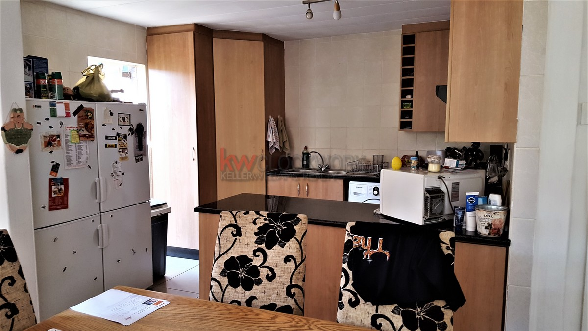 2 Bedroom Townhouse for sale in Bassonia ENT0067825 : photo#12