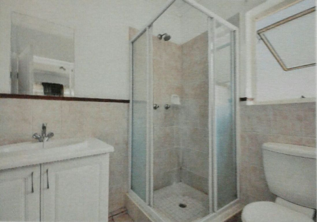 2 Bedroom Townhouse for sale in Sunninghill ENT0084557 : photo#19