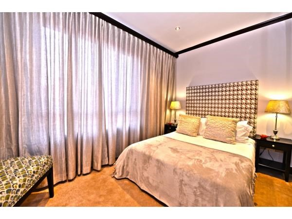 2 Bedroom Apartment for sale in Carlswald A H ENT0065250 : photo#6