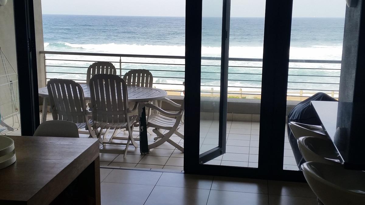 4 BedroomApartment For Sale In Umdloti Beach