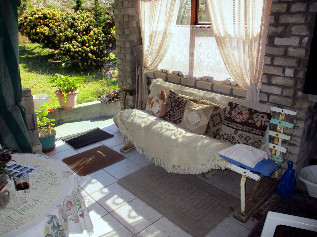 3 Bedroom House for sale in Pringle Bay ENT0080735 : photo#15