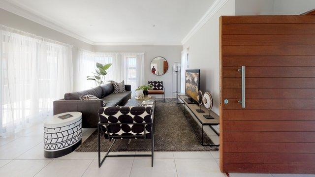 385-Cork-Ave-Security-Development-in-Ferndale-for-sale-By-ANTON-TROMP-KW-Clockwork-Living-Room.jpeg