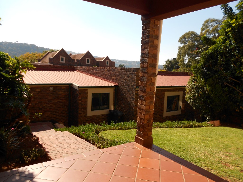 3 Bedroom Townhouse for sale in Glenvista ENT0033771 : photo#0