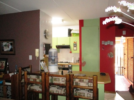3 Bedroom Townhouse for sale in Clubview ENT0012464 : photo#5