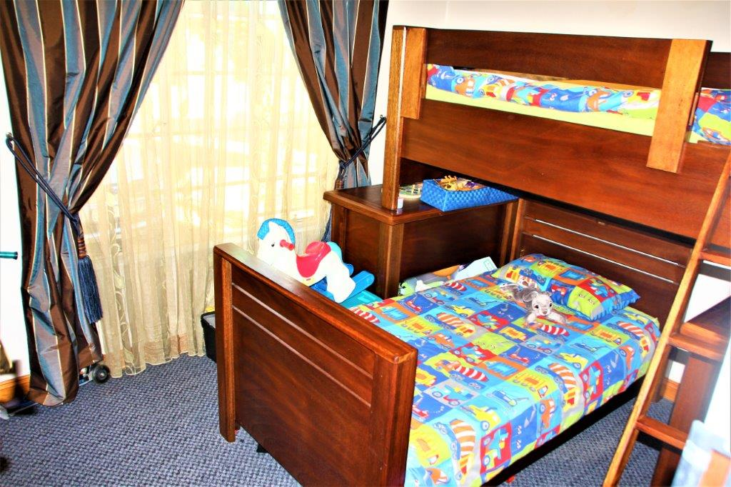 3 Bedroom Townhouse for sale in Eldoraigne ENT0032709 : photo#17