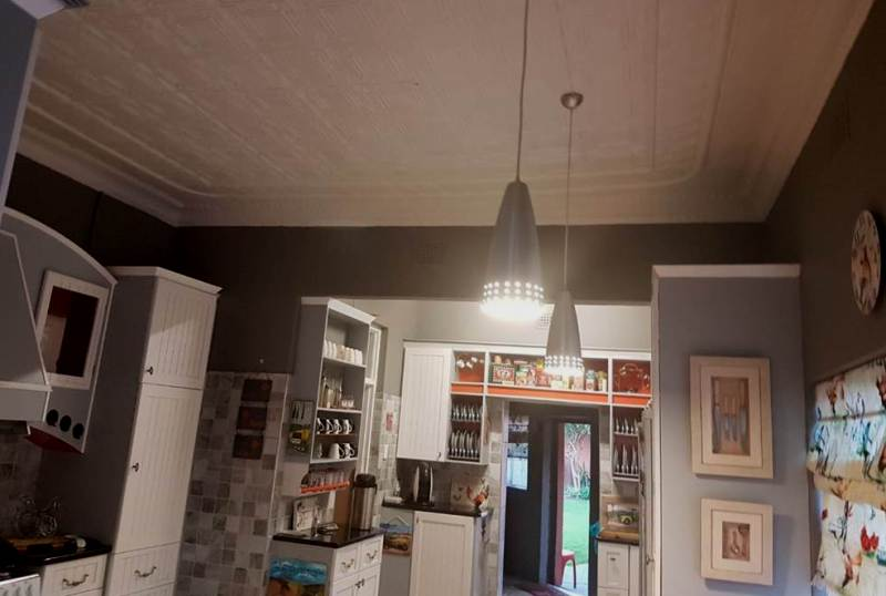 4 Bedroom House for sale in Florentia ENT0079846 : photo#20