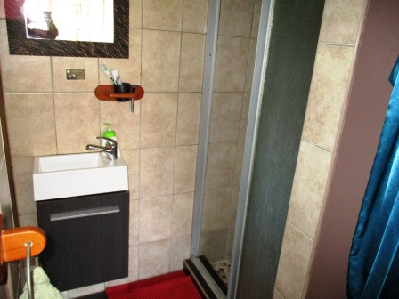 3 Bedroom Townhouse for sale in Clubview ENT0012464 : photo#11