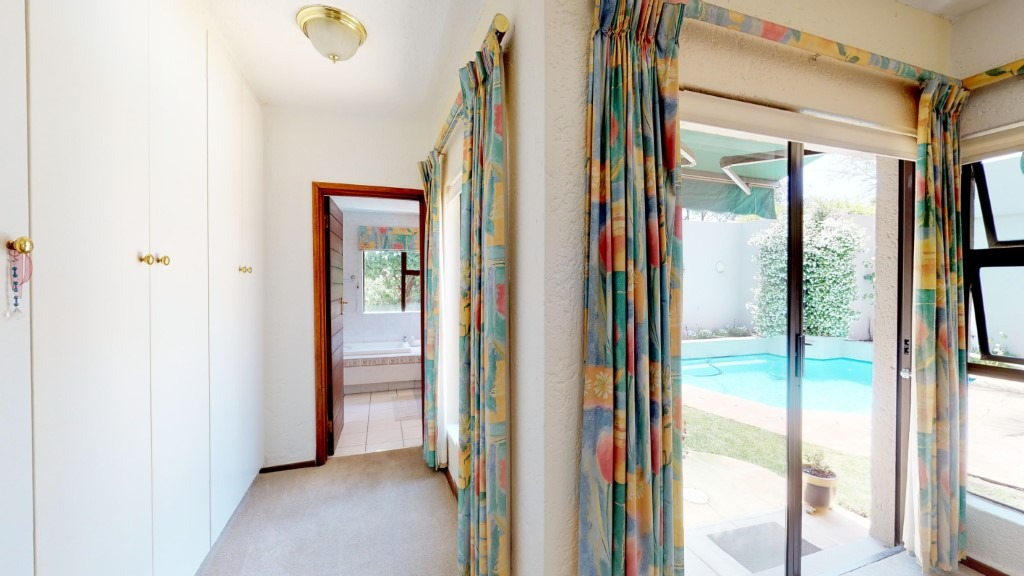 NEW-LISTING-BY-MARISKA-HAMEL-Master-Bedroom-view.jpeg