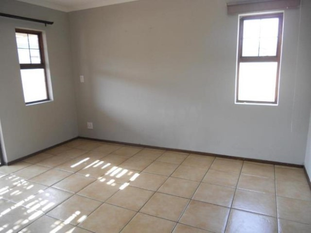 3 Bedroom House for sale in Meyersig Lifestyle Estate ENT0092986 : photo#1