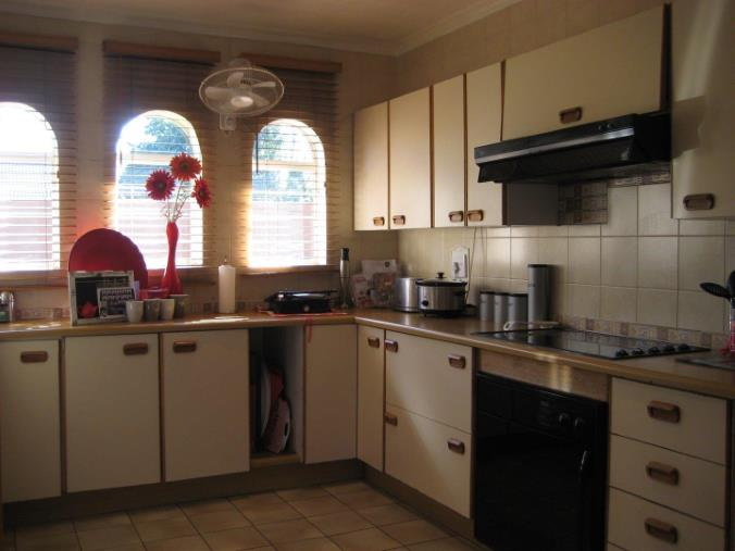 5 Bedroom House for sale in Randhart ENT0037345 : photo#5