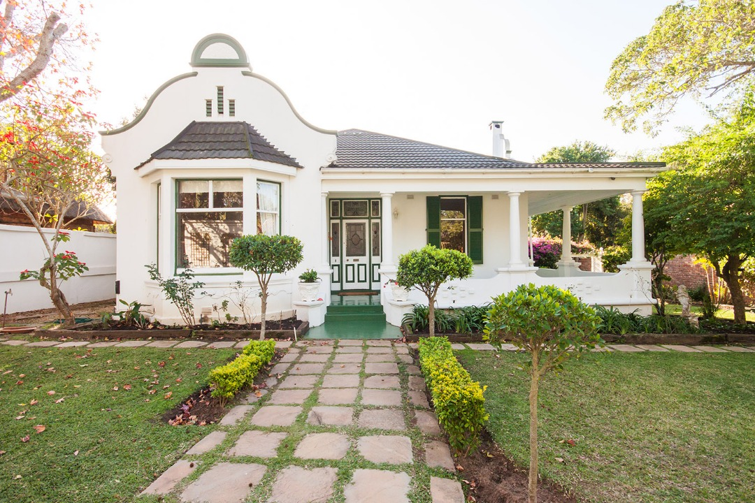 Magnificent Character Home in Short Road, Walmer