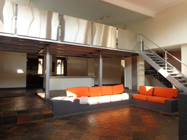5 Bedroom House for sale in Waterkloof ENT0004727 : photo#3