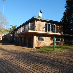 14 Bedroom House for sale in Lydenburg ENT0034183 : photo#2