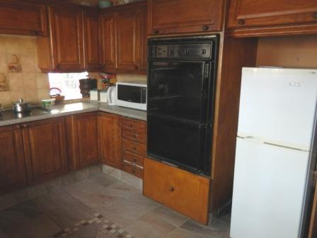 3 Bedroom House for sale in The Reeds Ext 5 ENT0042344 : photo#5