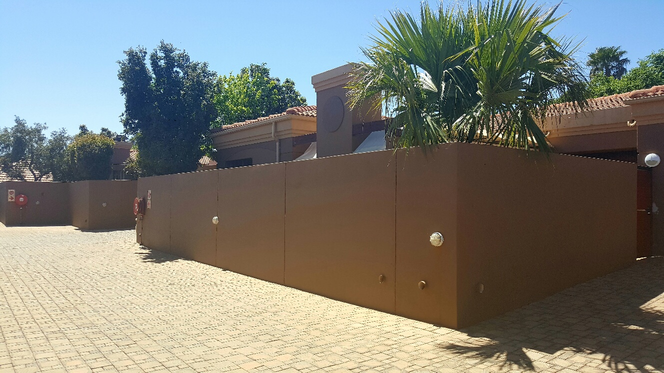 3 Bedroom Townhouse for sale in Monument ENT0009694 : photo#27
