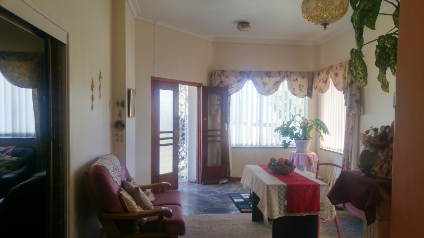 3 Bedroom House sold in Glen Hurd ENT0060454 : photo#6