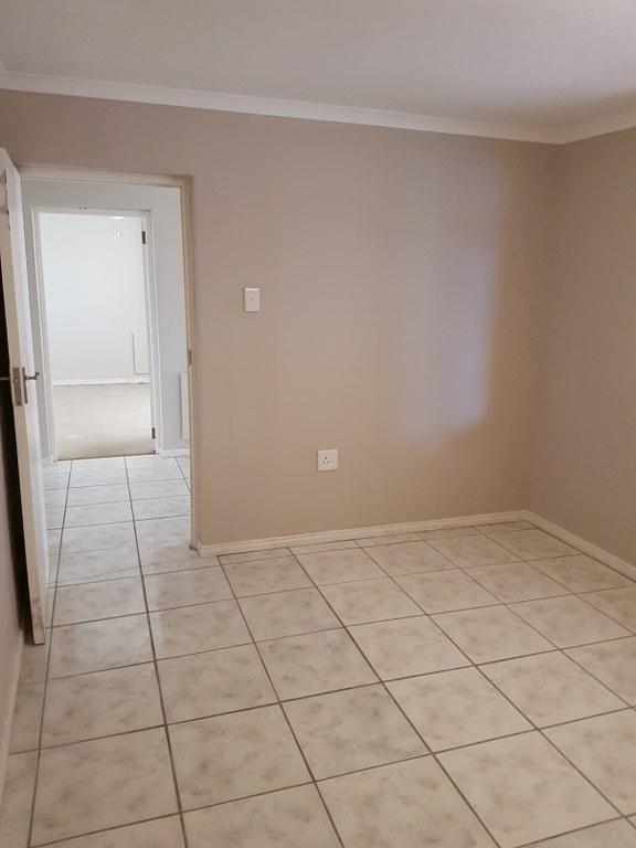 3 Bedroom House for sale in De Kelders ENT0028511 : photo#6