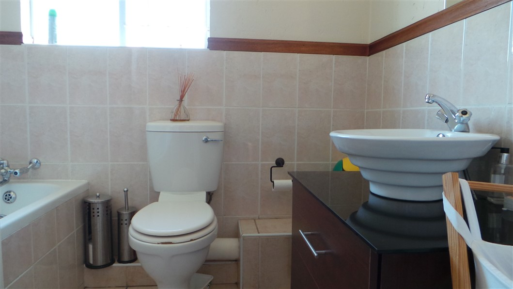 3 Bedroom Townhouse for sale in Northgate ENT0033297 : photo#16