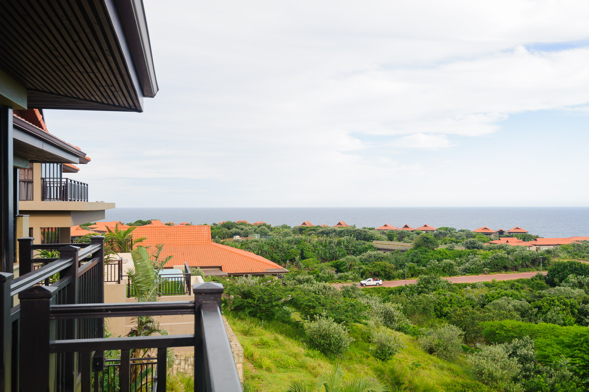 5 BedroomHouse For Sale In Zimbali Coastal Resort & Estate