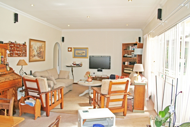 4 Bedroom House for sale in Discovery ENT0031004 : photo#4