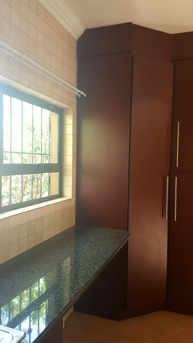 3 Bedroom Townhouse for sale in Monument ENT0009694 : photo#18