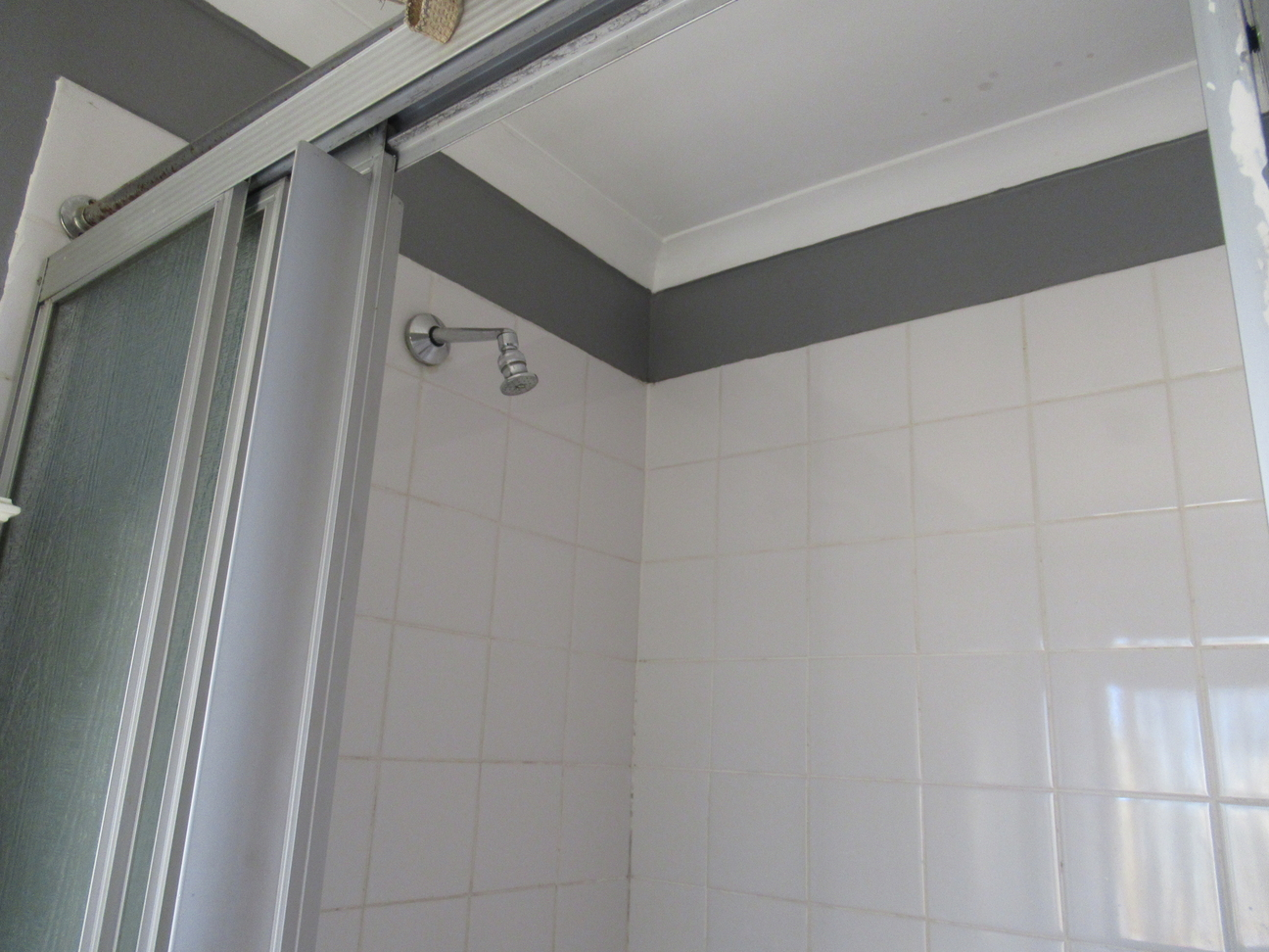 3 Bedroom House for sale in Strand South ENT0082002 : photo#8