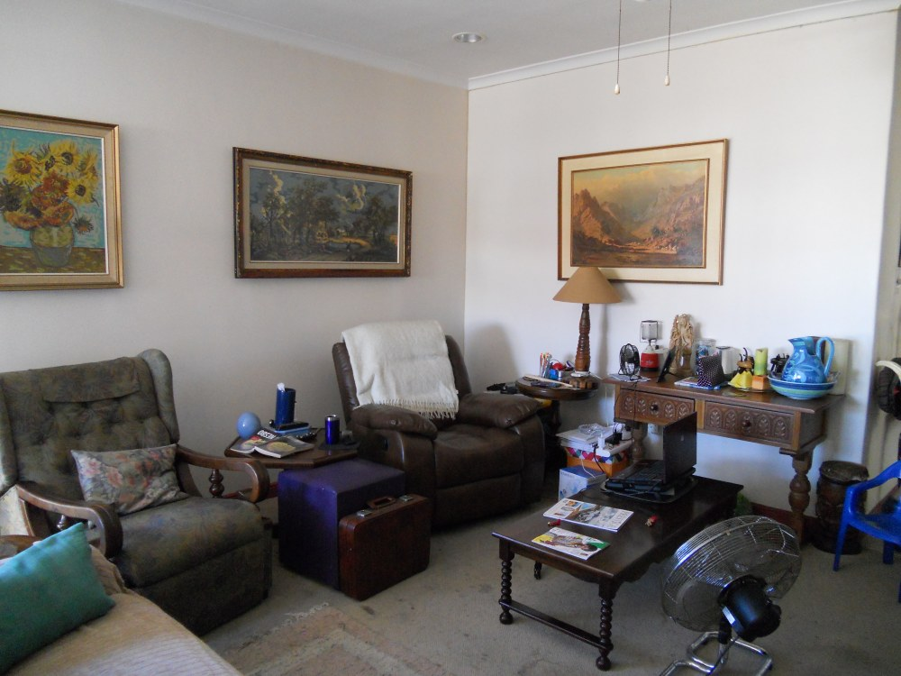 Townhouse for sale in Plattekloof ENT0027350 : photo#10