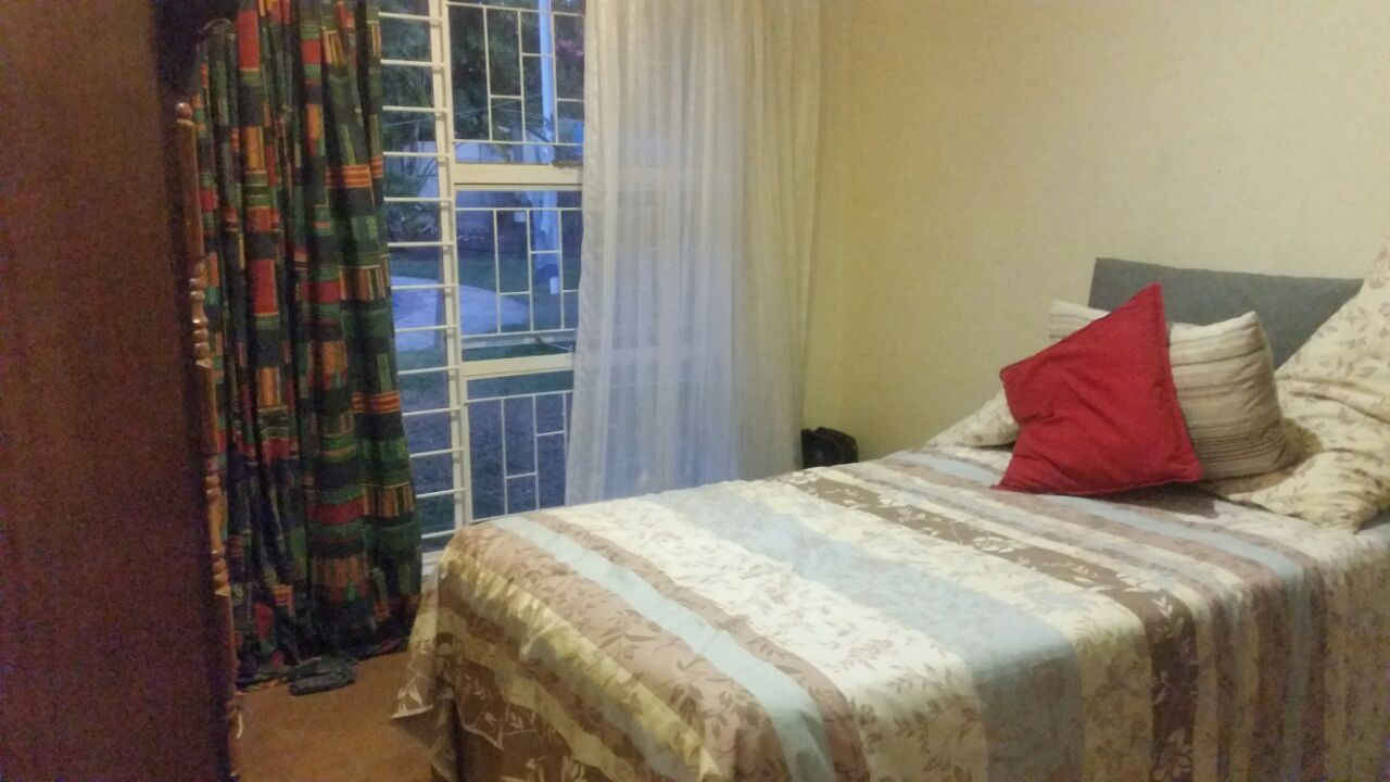 3 Bedroom House for sale in Brits ENT0050955 : photo#10