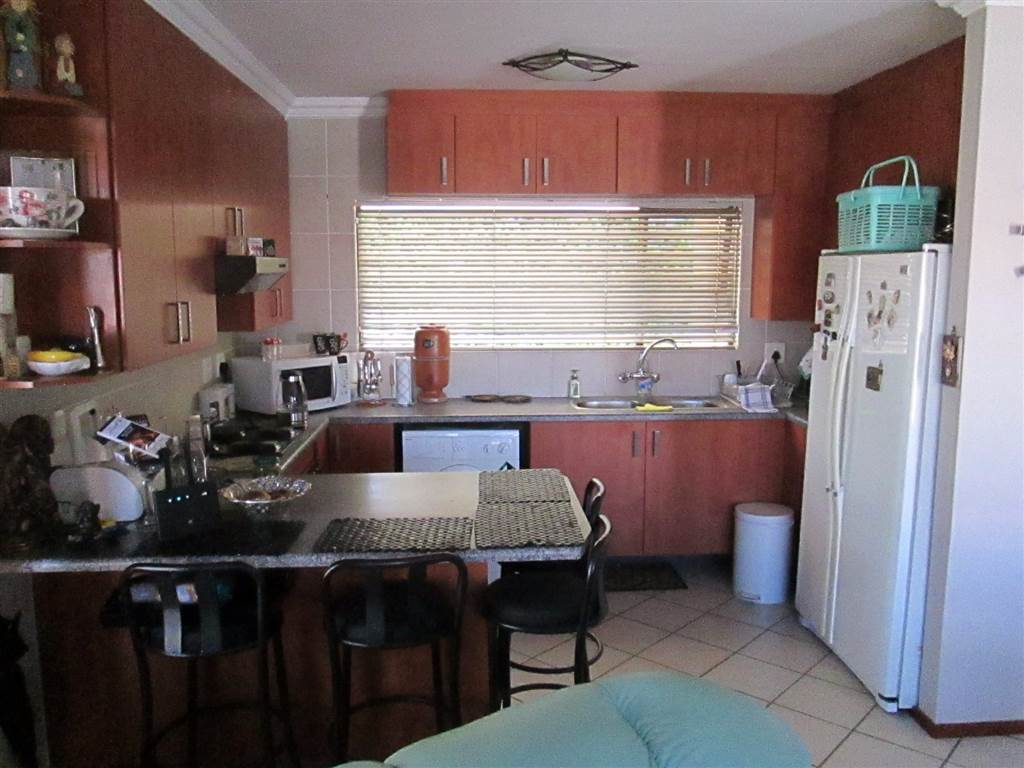 2 Bedroom Townhouse for sale in Glenvista ENT0067251 : photo#2