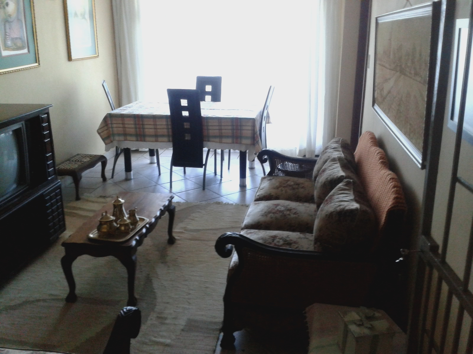 1 BedroomApartment To Rent In Woodgrange