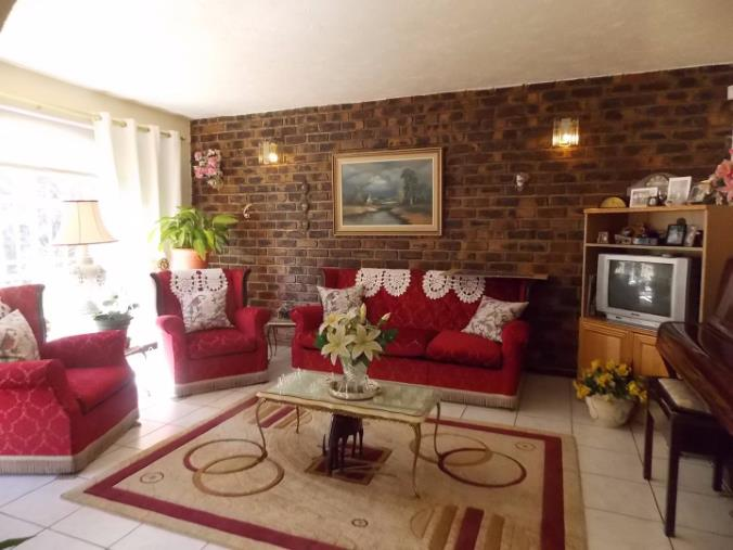 3 Bedroom Townhouse for sale in Ridgeway ENT0055258 : photo#5