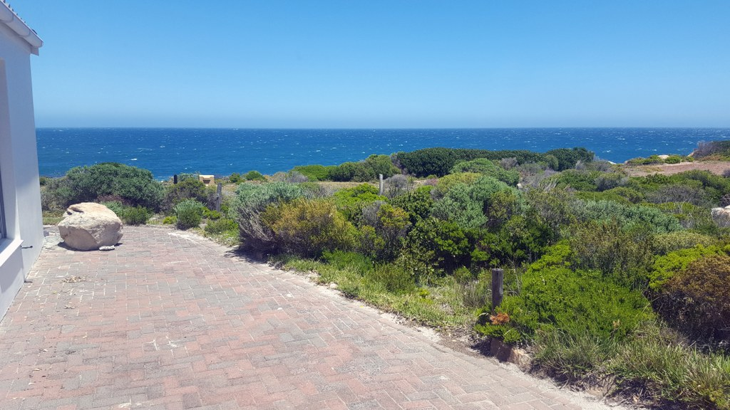 3 Bedroom House for sale in Pringle Bay ENT0079949 : photo#18