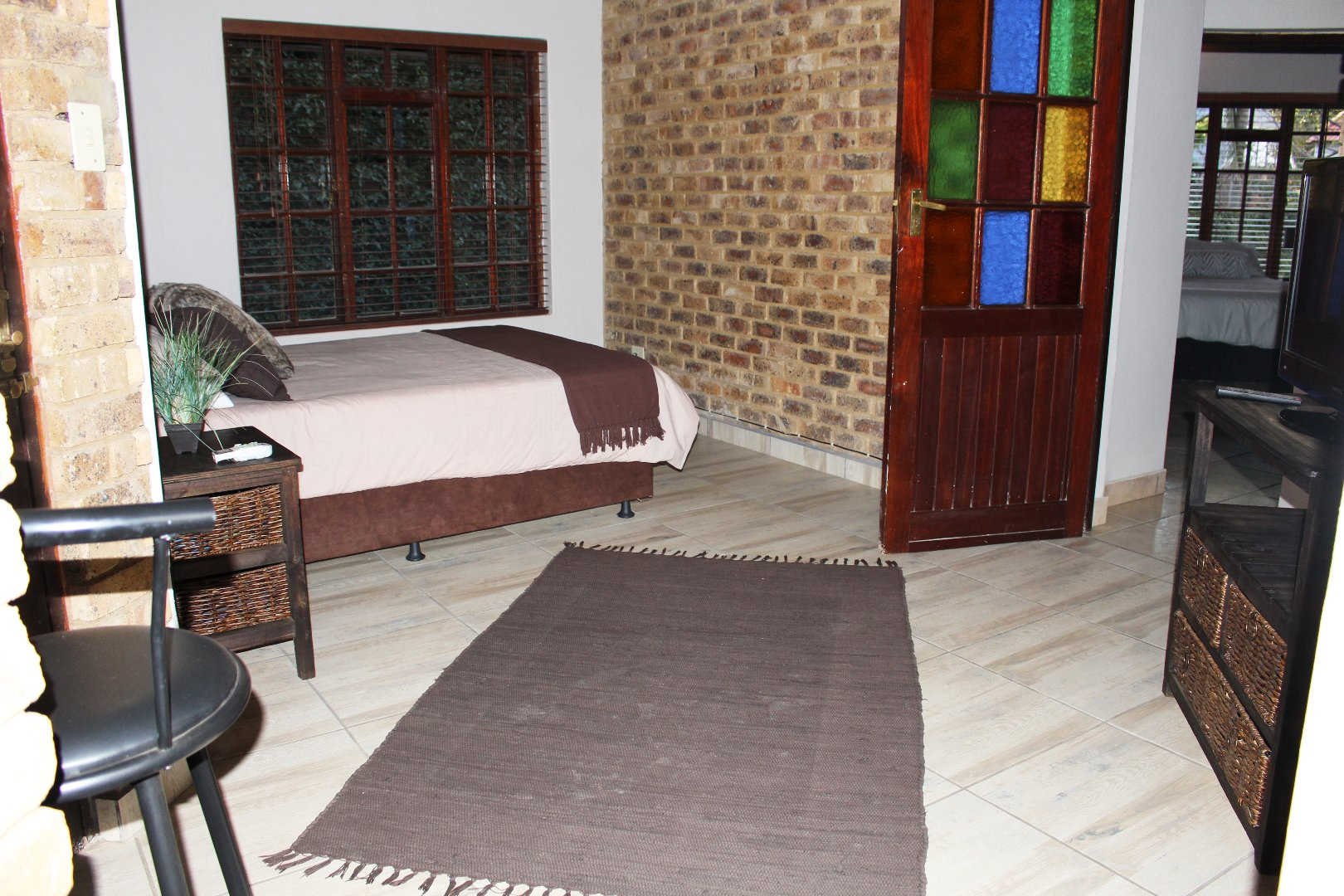 4 Bedroom House for sale in Montana Park ENT0058051 : photo#28