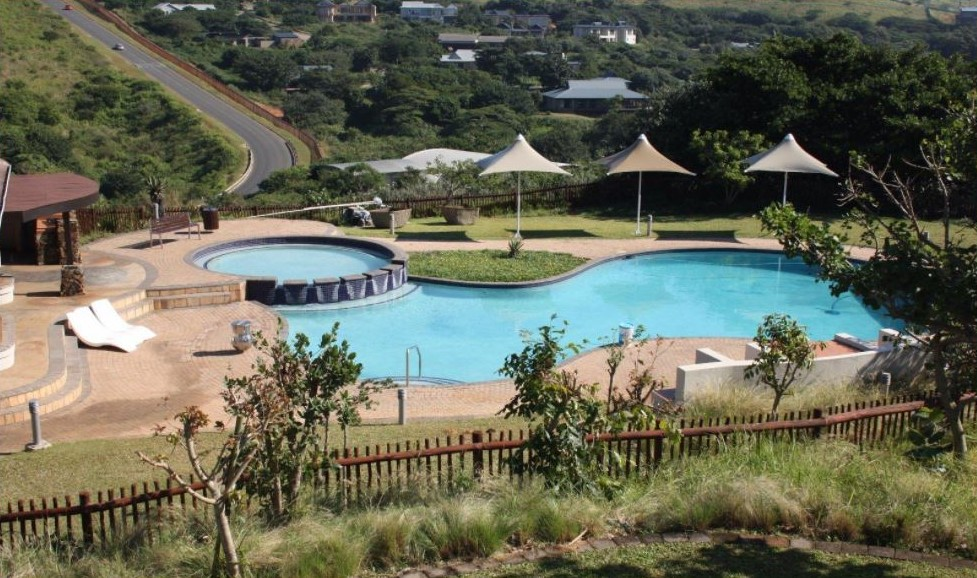 3 Bedroom Apartment for sale in Simbithi Eco Estate ENT0084448 : photo#19