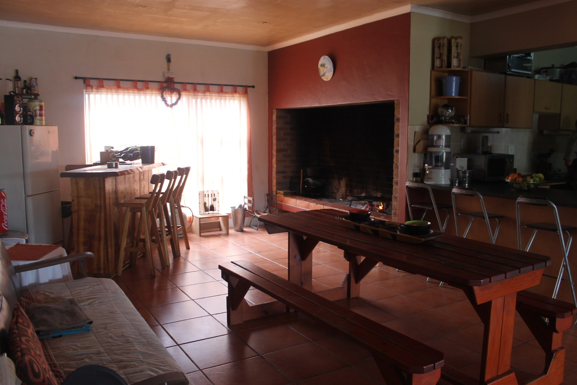 7 Bedroom House for sale in Franskraal ENT0000733 : photo#10