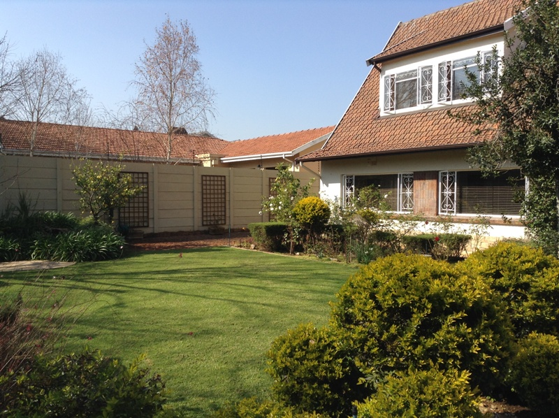 3 BedroomHouse For Sale In Dunvegan