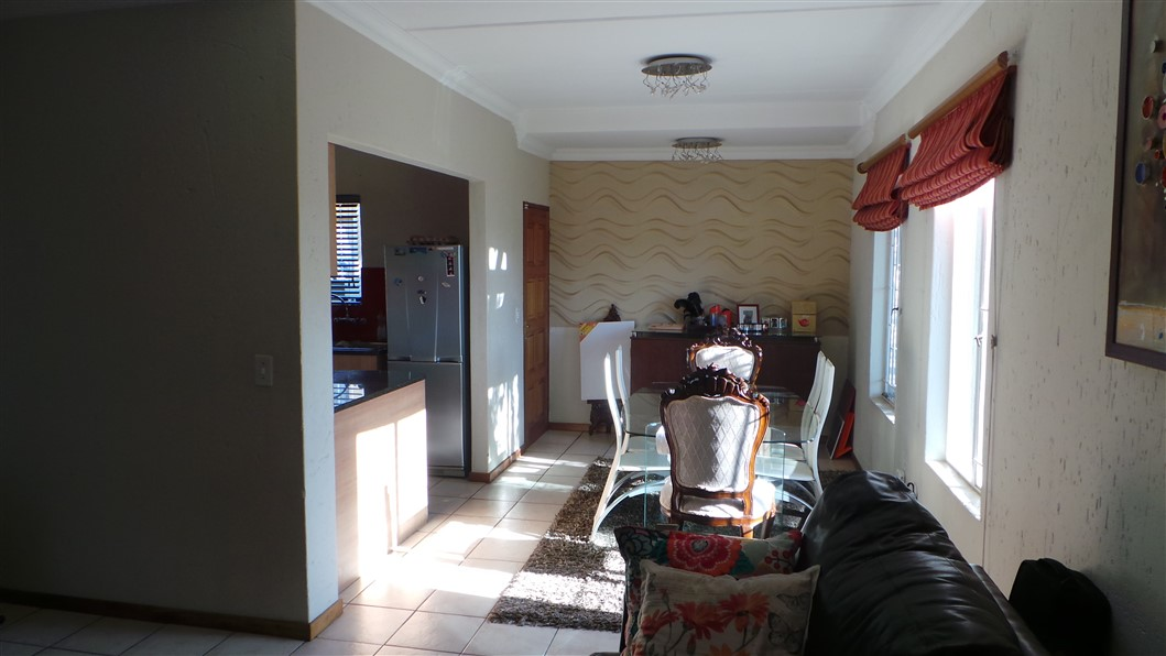 3 Bedroom Townhouse for sale in Northgate ENT0033297 : photo#5