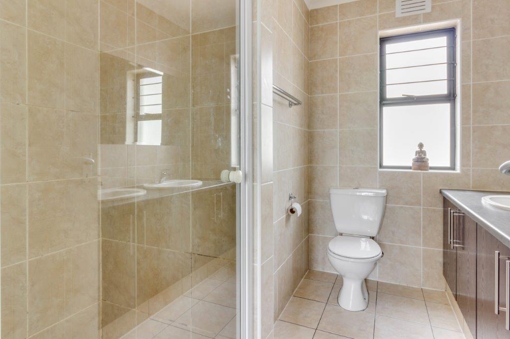 3 Bedroom House for sale in Pinehurst ENT0066586 : photo#7