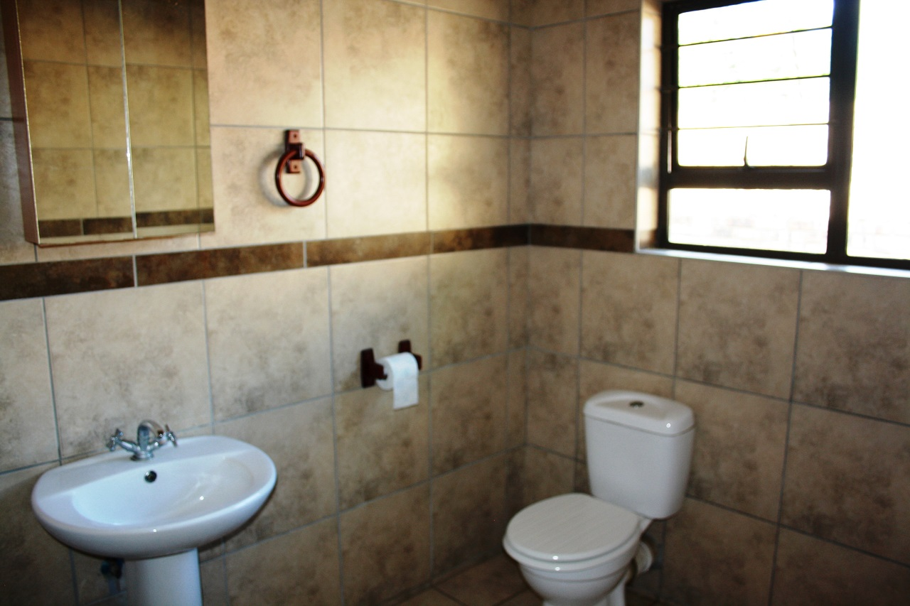 3 Bedroom House for sale in Grimbeeck Park ENT0016744 : photo#11