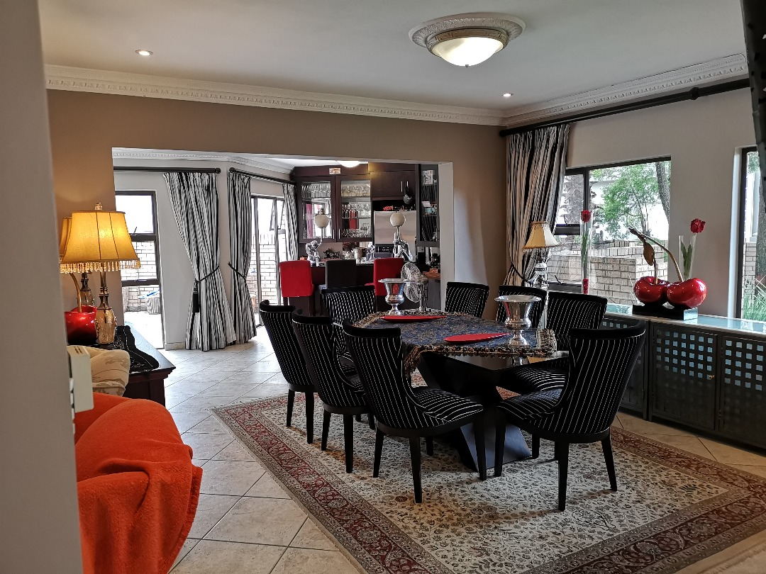 4 Bedroom House for sale in Centurion Golf Estate ENT0092985 : photo#47