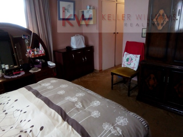 3 Bedroom House for sale in Beyerspark ENT0028088 : photo#7