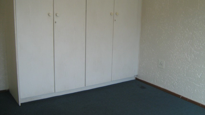 2 Bedroom Townhouse for sale in Mulbarton ENT0032666 : photo#4
